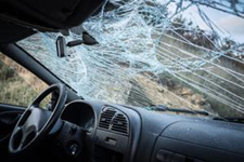 What To Do in an Auto Collision